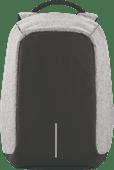 "XD Design Bobby XL Anti-theft 17"" Grey 15L"