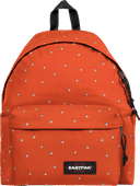 Eastpak Padded Pak'r Red Hands 24L
