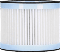 Duux Sphere HEPA and Carbon Filter