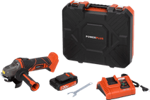 Powerplus Dual Power POWDP3515