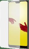 Azuri Gehard Glas Huawei P20 Lite Screenprotector Glas Duo Pack