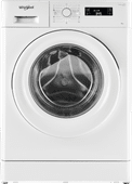 Whirlpool FWF81683W EU Fresh Care +
