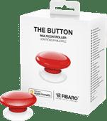 Fibaro The Button HomeKit Rood