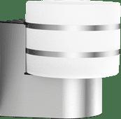 Philips Hue Tuar Wall Lamp White Outdoor