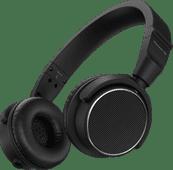 Pioneer HDJ-S7 Black