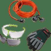 Bosch Garden Starter Kit 25M