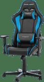 DXRacer FORMULA Gaming Chair Black/Blue