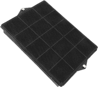 AEG TYPE150 Carbon Filter