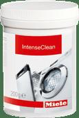 Miele machinereiniger IntenseClean 200 g