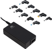 Ewent 65W Universal Laptop Charger