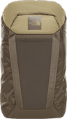 The North Face Instigator 32 New Taupe Green / Tumbleweed Green