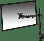 Ewent EW1510 Monitor Arm