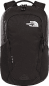 The North Face Vault 15 inches TNF Black 26L