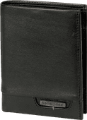 Samsonite Pro-DLX 4S SLG Wallet 10CC Black