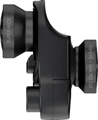 Olloclip Mobile Photography Box Set voor iPhone X