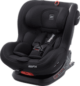 Baby Car Birofix Black