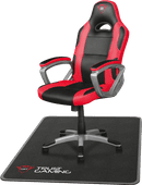 Trust Gaming Chair Floor Mat