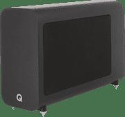 Q Acoustics 3060S Black (per stuk)