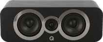 Q Acoustics 3090Ci Black