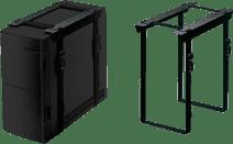 NewStar Desktopbeugel CPU-D025BLACK