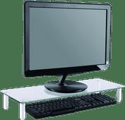 NewStar NSMONITOR10 Monitorstandaard