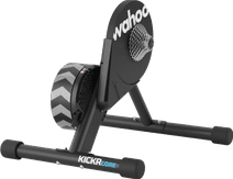 Wahoo KICKR CORE