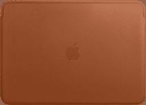 "Apple MacBook Pro / MacBook Air Retina 13"" Sleeve Saddle Brown"