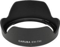 Caruba EW-73C