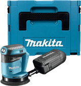 Makita DBO180ZJ (without battery)