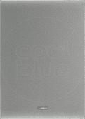 Yamaha Musiccast SUB100 White