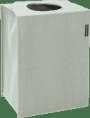 Brabantia Wastas 55 liter rectangular - Green