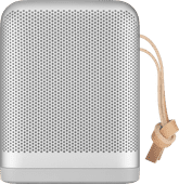 Bang & Olufsen Beoplay P6 Silver