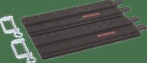 Bosch 2-delige geleiderail