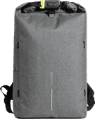 XD Design Bobby Urban Anti-theft 15 inches Grey 27L