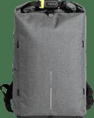 XD Design Bobby Urban Lite Anti-theft 15 inches Grey 27L