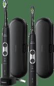 Philips Sonicare ProtectiveClean 6100 HX6870/34