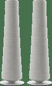 Harman Kardon Citation Tower Set Gray