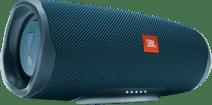 JBL Charge 4 Blue