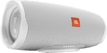 JBL Charge 4 Wit