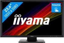iiyama Prolite T2453MTS-B1