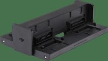 DJI Mavic 2 Battery Charging Hub