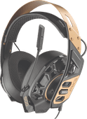 Nacon RIG 500 Pro PC Gaming Headset