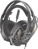 Nacon RIG 500 Pro HC Gaming Headset for PS4, Xbox One, and PC