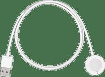 Michael Kors Access Gen 4 Magnetic Charging Cable MKT0002