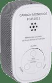 ELRO FC4510 Mini Koolmonoxidemelder (10 jaar)