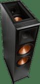 Klipsch RP-8060FA Black (per stuk)