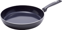 GreenPan Torino ceramic frying pan 28 cm