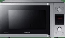 Samsung MC457TGRCSR / EN