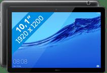 Huawei MediaPad T5 10.1 32GB WiFi Black