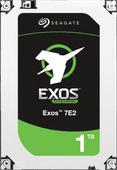 Seagate Exos 7E2 1TB